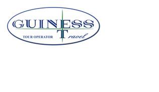 GuinessTravel